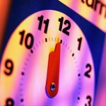48時間-断食の酵素ダイエット2日で痩せると急がないほうがいい!