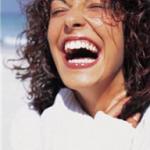 健康維持や病気ならない為に栄養が摂れるベルタ酵素ドリンク