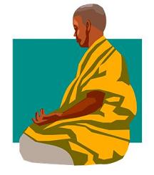 danshoku-chigai