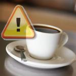 酵素ドリンク選び方の注意点カフェインは危険物!
