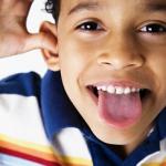 子供が病気にならない丈夫な体を作る方法!虚弱体質を克服する