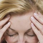 更年期は薬を使わず酵素治療!産後イライラ暑がり症状対策