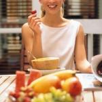 酵素ドリンクがもたらした革命!プチ断食と置き換えダイエット