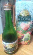 kousuiso328gekiyasu