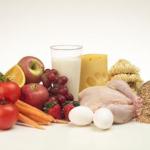 食事の量を減らしても痩せない!ダイエットのカロリー関係なし