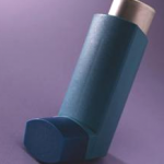 喘息の原因は腸にあり!アレルギー劇的に改善する治し方
