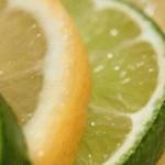 酵素液ドリンク手作り方法レモン1個だれでも簡単自家製レシピ