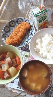 taiken1-itou413
