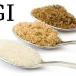 低GI値の食品に変える酵素を減らさないメリット食事で太らない