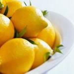 ふわっとレモン風味で口コミも良い酵水素328選