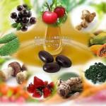 酵水素328選サプリメントは手軽で高機能!健康的に痩せる