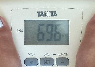 kuchikomi--kousodrink-itou