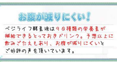 bejiraifukousoeki2