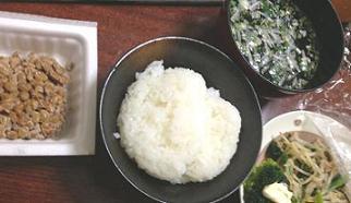bejiraifukousoeki-taiken4