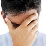 男の更年期障害えっ!うつ病?ED?テストステロンでホルモン補充