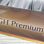 GHプレミアム/テストステロンを増やすサプリメント更年期やED解消