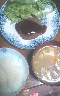 bejiraifukousoeki-keika5