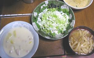 bejiraifukousoeki-ribaundo3