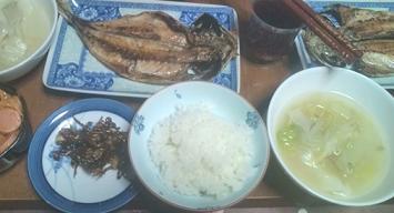 bejiraifukousoeki-teitaiki2