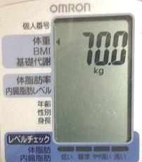 ichinichi-ichikiro-yaseta