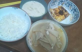iochiisakusuru-daietto2