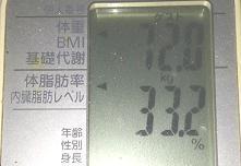isshokuokikaedaietto2
