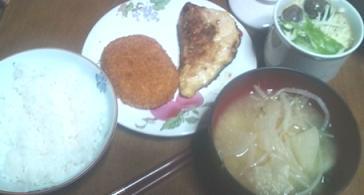 taijyuu-hageshii-jouge5