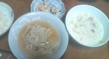 taisha-fuyasu4