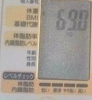 yaseyasukunaru