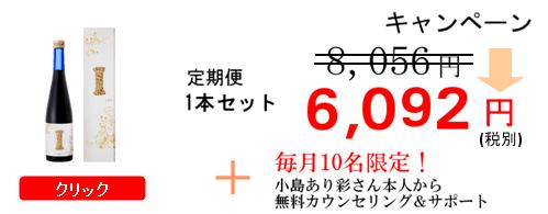 aikouso-gekiyasu-tsuuhan