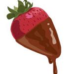 ベルタ酵素は甘いけど糖質は?1日の摂取量に気をつけろ