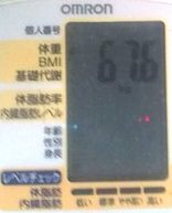 bejiraifukouso-daietto-251
