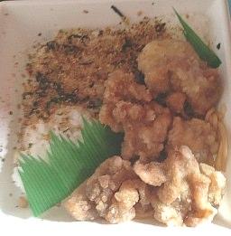 bejiraifukouso-seikou5