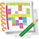 ベルタ酵素のキャンセルやお届け時間、日付の変更はかんたん!