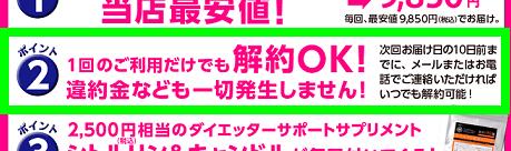 bejiraifu-kaiyaku2