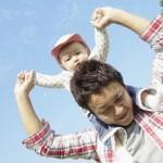 ベルタ酵素は子供でも飲んで大丈夫ですか?