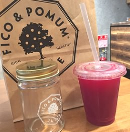 fico-and-pomum-juice