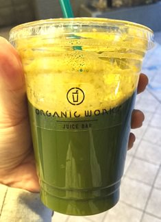 o-ganikkuwa-kusu-juice
