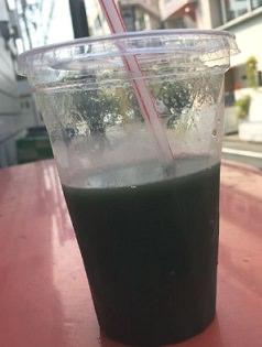 bonjyu-su-omotesandou-juice