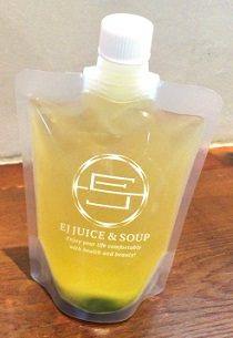 ej-juice-and-soup-juice