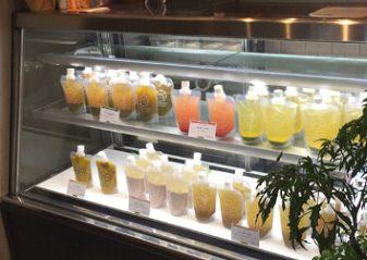 ej-juice-and-soup-juice2