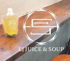 ej-juice-and-soup