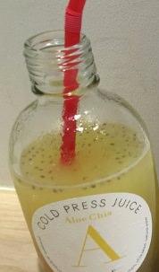 erukafe-roppongi-juice2