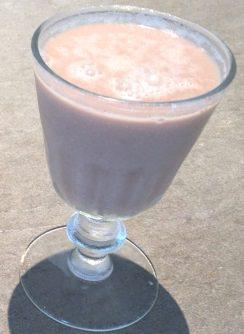 ribaibukicchin-juice