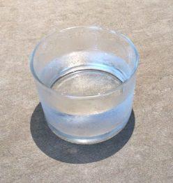 ribaibukicchin-water