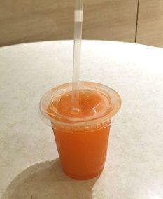 sanfuru-tsu-jyu-su-juice