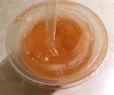 sanfuru-tsu-jyu-su-juice2