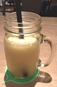 6bt-juice