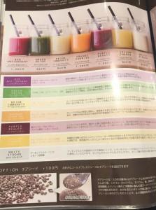 6bt-menu