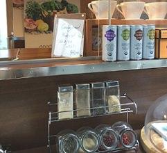 good-juice-shibuya